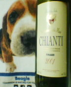 CHiANTi2001(?_?)
