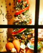 TDRにクリスマスツリーはいくつある?
