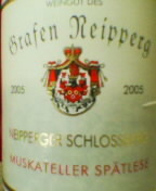 Neipperger